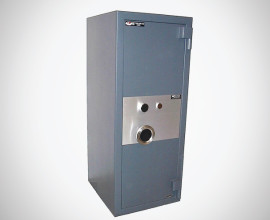 Worldwide TL-15 Composite Safes