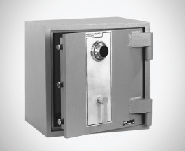 Worldwide TL-15/TL-30 Plate Steel and Cladded Burglary Safes