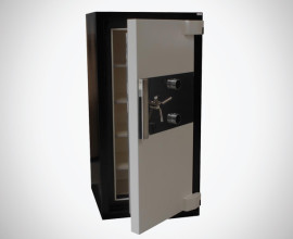 Worldwide TL-30×6 Composite High Security Safes